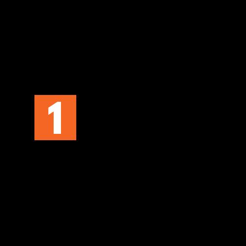 Logo 1Feu.fr_Membre