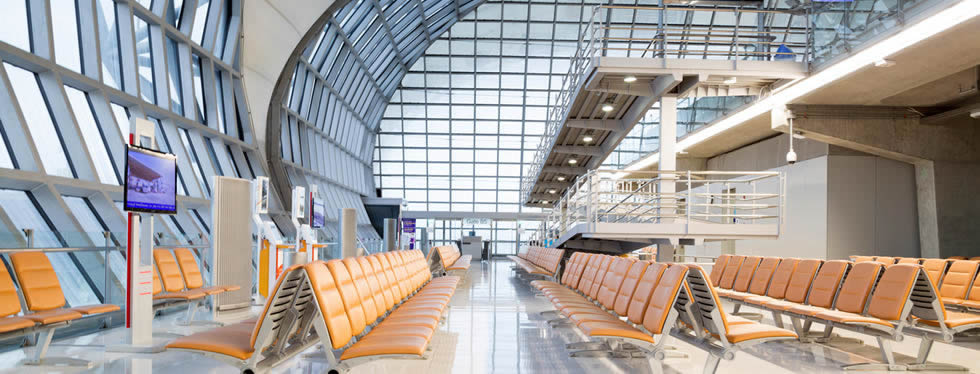 airport-terminals